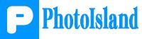 PhotoIsland Blog