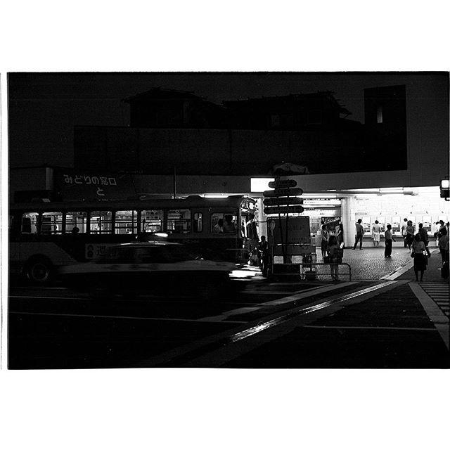 #お茶の水駅 #instagram #instagramJapan #icu_japan #top_pointfview #team_jp_ #team_jp_モノクロ #igersjp #ig_japan #IGersJP #wu_japan #ig_nihon #wow_nihon #love_nippon #ig_nippon #love_nippon #ip_gallery #photoisland #Fukuoka  #ip_connect #ink361 #followme #写真好きな人と繋がりたい #ファインダー越しの私の世界 #モノクロ #フィルム #trix