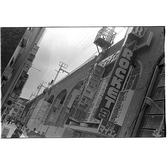 #秋葉原 #instagram #instagramJapan #icu_japan #top_pointfview #team_jp_ #team_jp_モノクロ #igersjp #ig_japan #IGersJP #wu_japan #ig_nihon #wow_nihon #love_nippon #ig_nippon #love_nippon #ip_gallery #photoisland #Fukuoka  #ip_connect #ink361 #followme #写真好きな人と繋がりたい #ファインダー越しの私の世界 #モノクロ #フィルム #Neopan #akiba