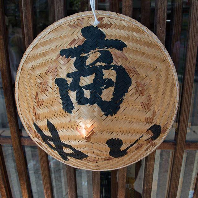 #妻籠宿 #instagramers #instagramjapan #icu_japan #top_pointfview #team_jp_ #team_jp_西 #ig_photooftheday #ig_japan #igersjp  #wu_japan #ig_nihon #lovers_nippon  #ig_nippon #love_nippon #ip_gallery #photoisland #fukuoka  #ip_connect #tokyocameraclub #bestjapanpics#東京カメラ部 #ink361_asia #japan #olloclip#写真好きな人と繋がりたい#ファインダー越しの私の世界