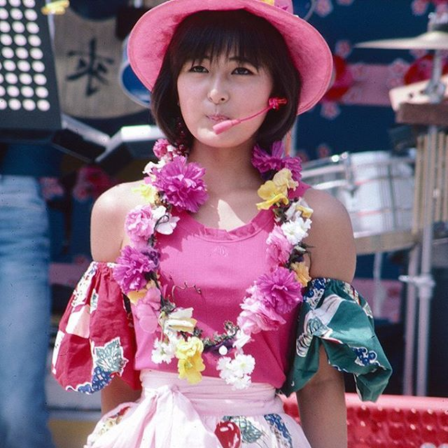 #REIKO ちゃん #少女隊 #instagramers #instagramjapan #icu_japan #top_pointview #team_jp_ #team_jp_西 #ig_japan #igersjp #wu_japan #ig_nihon #lavers_nippon #ig_nippon #love_nippon #ip_gallery #photoisland #fukuoka #ip_connect #tokyocameraclub #bestjapanpics #東京カメラ部 #ink361_asia #japan #olloclip #写真好きな人と繋がりたい #ファインダー越しの私の世界